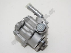 Pump power steering Octavia 1.9D-import - OCT 97-00/01-08