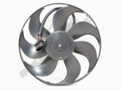 Motor chlazení Fabia 250/60W 345mm CN 6X0959455C-FAB 00-04 pro mot./br 1.2 40kw/1.4 55kw/1.9D 47kw/74kw s klima 6Y-44118 574/br 1.2 47kw/1.4 74kw s klimatizací/br 2.0 85kw/1.9D 96kw/br 1.9D 74kw bez klima/br pFAB 05-08 pro mot./br 1.2 47kw s klima 6Y-54257 711/br 1.4 74kw s klima 6Y-74666 964/br 2.0 85kw/1.9D 96kw/br 1.9D 74kw bez klima 6Y-54377 711/p