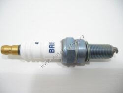 AR12YS svíčka zapalovací Brisk MOTO LINE 1518