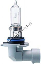 Žárovka 12V HB3 100W P20d 9005 NARVA
