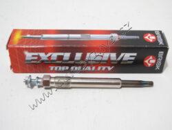 Svíčka žhavící 01S527E Brisk-exclusiv