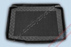 Vana gumová kufru FABIA II 2007- antistatická (protiskluzová) 998924039A