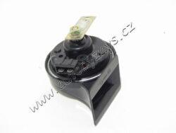 Houkačka OCTAVIA hluboký tón-CN ; 3B0951221-modely viz. č.9111