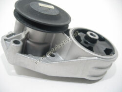 Pump water FAVORIT - old type - MEYLE