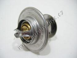 Termostat FEL1.9D/OCT/OCT2/FAB/FAB2/SUP/ROO 1.4/1.9 WAHLER ; 044121113