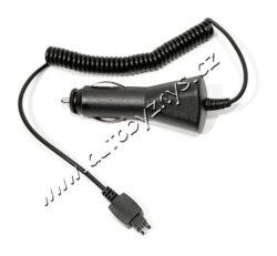 Nabíječka mobilního telefonu 12/24V ERICSSON I.