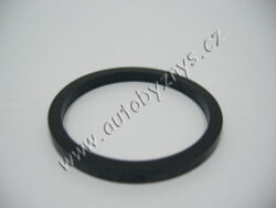 Kroužek těsnící DB ŠKODA130 ; 114493800