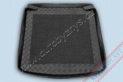 Vana gumová kufru Fabia II 2007- combi antistatická (protiskluzová) 998924040A