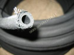 Hadice opletená 10/15mm ; 930531015