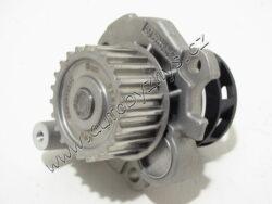 Water pump OCTAVIA 1.8/.2.0/FABIA2.0/SUPERB 1.8/2.0 ORIG. ; 06A121011L-O