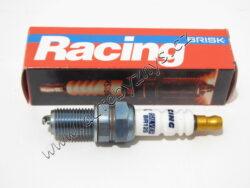 BR12S svíčka zapalovací Brisk-MOTO LINE