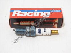 BR10S svíčka zapalovací Brisk-MOTO LINE