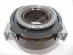 Bearing clutch FAVORIT/FELICIA - ZVL