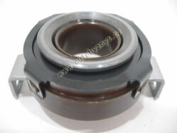Bearing clutch FAVORIT/FELICIA - ZVL