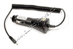 Nabíječka mobilního telefonu 12/24V NOKIA II.