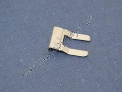 Držák uložení trysky ostřikovače světla Octavia 1U0955133