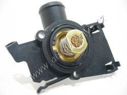Termostat s víkem FELICIA 1.3 MPI se segrovkou PL ; 047121121-PL