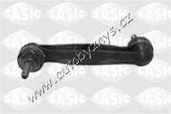 Spojovací tyč stabilizátoru zadní Peugeot 406 LUCKY ENGINEERING-velikost závitu: M10x1.5 montovací strana: zadní náprava Tyc/vzpera: spojovací tyč