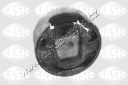 Silentblock front axle Octavia 2 down SASIC-1K0199867Q           1K0199867A           1K0199867B