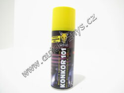 Konkor 101 200ml COYOTE