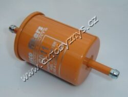 Fuel filter Favorit/Felicia 1.3/1.6 VASCO