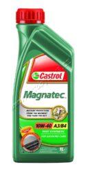 Olej motorový 10W-40 Magnatec A3/B4 CASTROL 1L