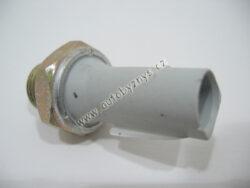 Čidlo tlaku oleje Fabia 1.0/1.4 44/50kw/Octavia 1.4 44kw orig.  - 047919081B-FAB 00-04 pro mot.1.0 37kw/1.4 44/50kw/br pOCT 97-00/01-08 pro mot.1.4 44kw AMD/p