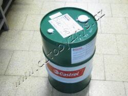Olej motorový 5W-40 Magnatec C3 CASTROL 60L sud