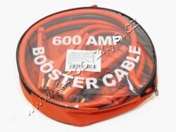 Compass Kabely startovací 600/700A 01124