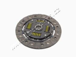 Lamela spojky Fabia/Roomster 1.2 CN ; 03D141031A-FABIA 00-04 pro motory 1.2 40/47kw AWY,BMD,AZQ/brFABIA 05-08 pro motory 1.2 40/47kw BMD,AZQ,BME/brFABIA II 07- pro motory 1.2 47/51kw/brROOMSTER 06- pro motory 1.2 47/51kw BME,BZG