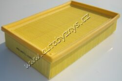 Air filter FELICIA 1.3MPI/1.6/1.9D FILTRON