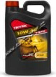 Olej motorový 10W-40 API SL/CF TRYSK SPEED 4L PARAMO