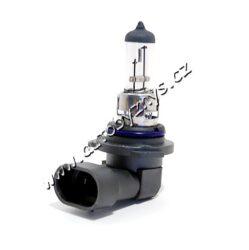 Žárovka 12V HB4 51W P22d 9006 COMPASS