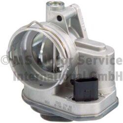 Klapka regulátoru Fabia/Octavia/Roomster/Superb2/Seat,Audi,VW 1.9D; 038128063-FABIA 05-08 pro motory 1.9D 74kw AXR/96kw BLT/brFABIA II 07- pro motory 1.9D 77kw BSW/brOCTAVIA 01-10 pro motory 1.9D 74kw AXR/brOCTAVIA II 04-08 pro motory 1.9D 77kw BKC,BXE/2.0D 100/103kw BKD,AZV/brOCTAVIA II 09- pro motory 1.9D 77kw BXE/brROOMSTER 06- pro motory 1.9D 74kw AXR/77kw BSW/brSUPERB II 08- pro motory 1.9D 77kw BXE