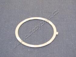 Kroužek axiální  orig. ŠKODA/FAVORIT/FELICIA dovoz ; 047105635A