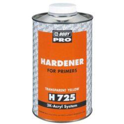 Tužidlo plniče BODY H725 Hardener HS 333 ml-Tužidlo do plničů P333,P334,P335
