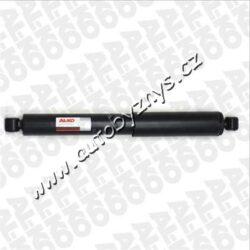 Tlumič pérování zadní Nissan/Opel/Renault AL-KO-plyno-kapalinový tlumič
