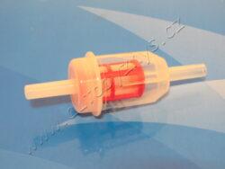Filtr palivový UNI - naftový ALCO/FEBI