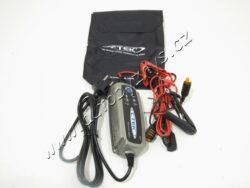 Nabíječka autobaterií 12V CTEK Multi XS 3.6