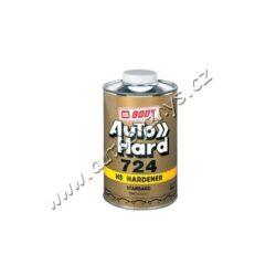 Tužidlo BODY 724 HS HARDENE - Standard -  bezbarvého laku (BODY 492) - 333 ml
