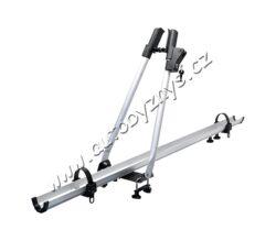 Nosič jízdního kola hliníkový PLATINUM 02107