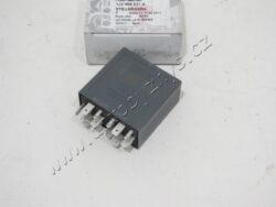 Jednotka řídící stěračů Octavia/Superb orig. ; 1J0955531A-1J0955531 1J0955531A