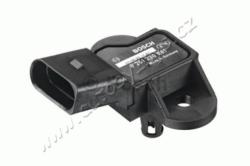 Snímač tlaku Octavia/Fabia/Rapid/Yeti/VW/Seat/Audi orig. 036906051G