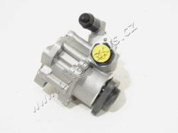 Čerpadlo servořízení Superb 1.9D/2.0D/VW Passat,Golf CN ; 8D0145156T-8D0145156T           8D0145177Q
