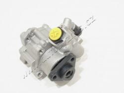Čerpadlo servořízení Superb 2.8/VW Passat CN ; 8D0145156F
