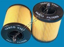 Filtr olejový Alfa Romeo,Fiat,Opel,Saab VASCO