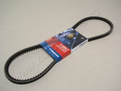 Vee belt AVX 10x1000 RUBENA-943100010            942600009