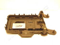 Konzola baterie Octavia2 orig. ; 1K0915333H