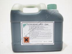 VIF super diesel aditiv zimní 5L