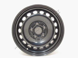 Disk kola Octavia2 6,5Jx15H2 ET50 CN ; 1K0607027C